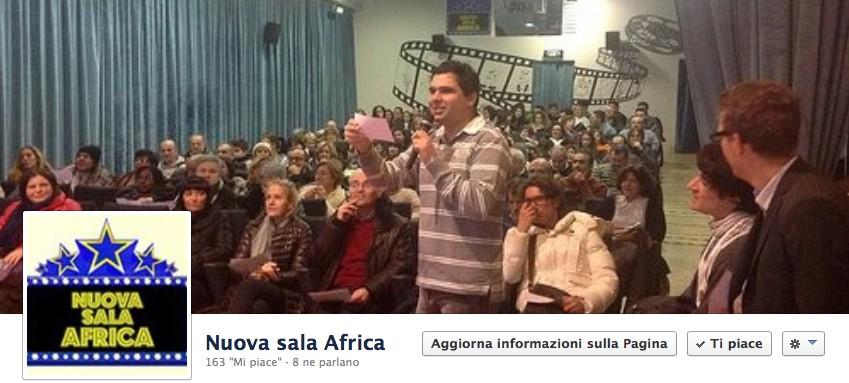 _23__Nuova_sala_Africa