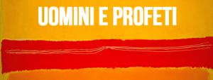 Podcast_Rai_TV_-_Uomini_e_Profeti_-_Apocalisse